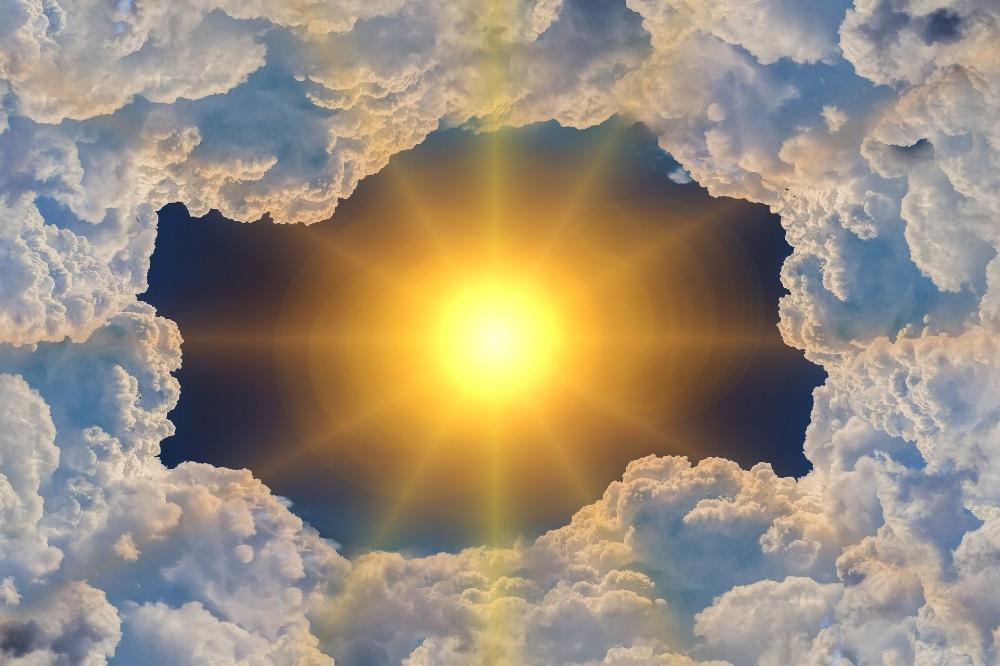 sun-3313646_1920.jpg