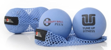 Tune-Up-Fitness-Therapy-Ball-Plus-Pair-Tote.jpg