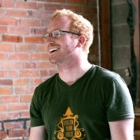 Phil Joyce, Brewmaster