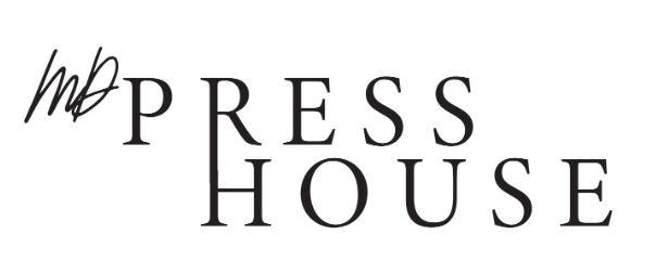 MD Press House