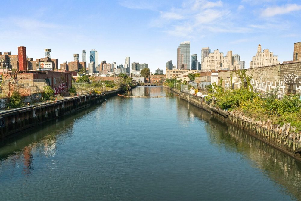 Gowanus Canal-1_preview.jpeg