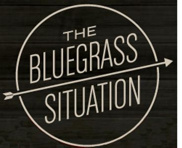 Feature on The Bluegrass Situation by Desiree Moses
