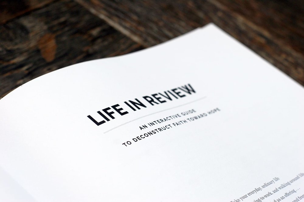 lifeinreview.jpg