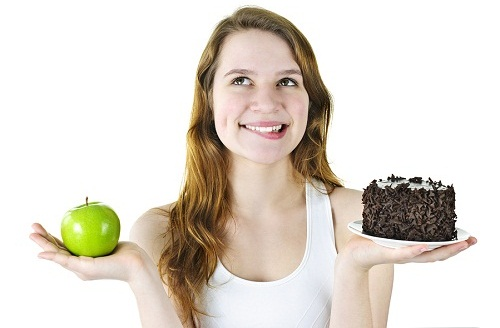 healthy food teen.jpg