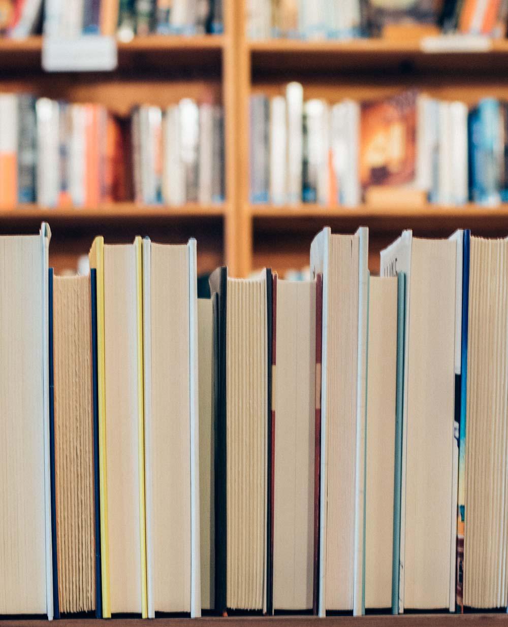 Bookshelf-library.jpg