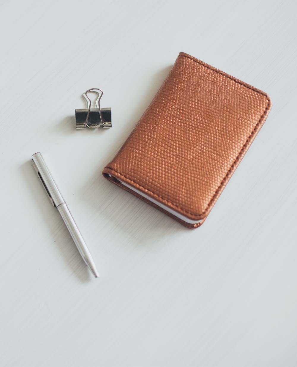 Diary-and-Pen.jpg