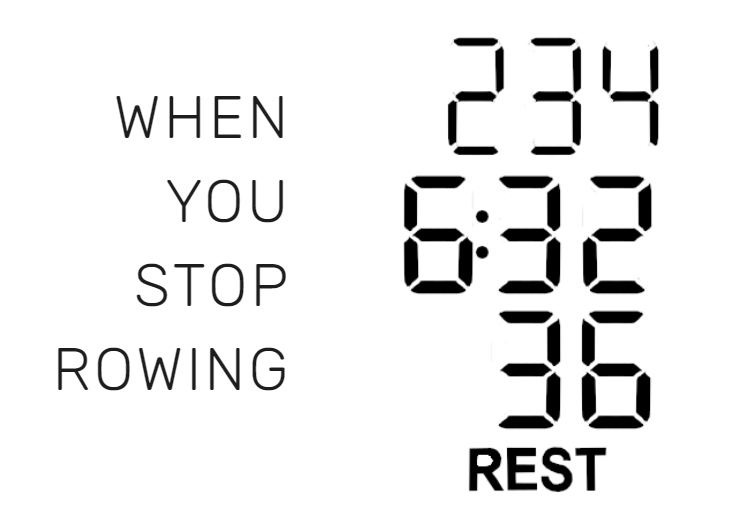 When You Stop Rowing.PNG