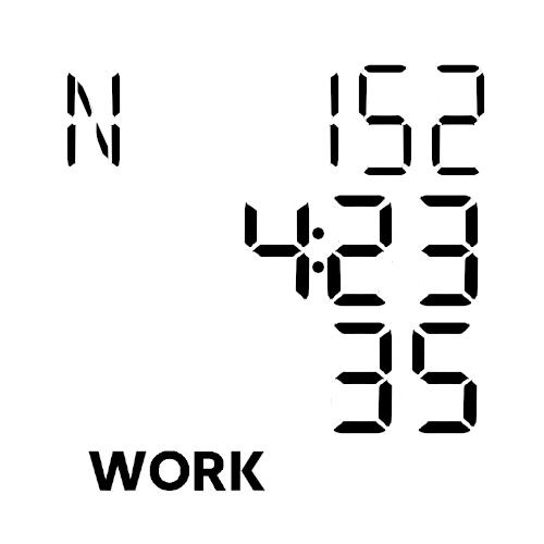 Screen N-Work New.png