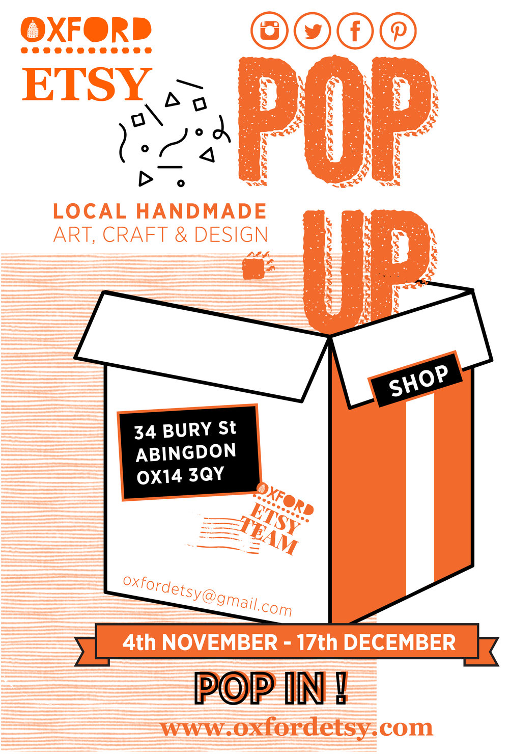 POP UP SHOP flyer2(1) edit.jpg