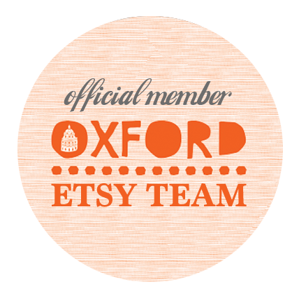 Official Oxford Etsy Team Member.png