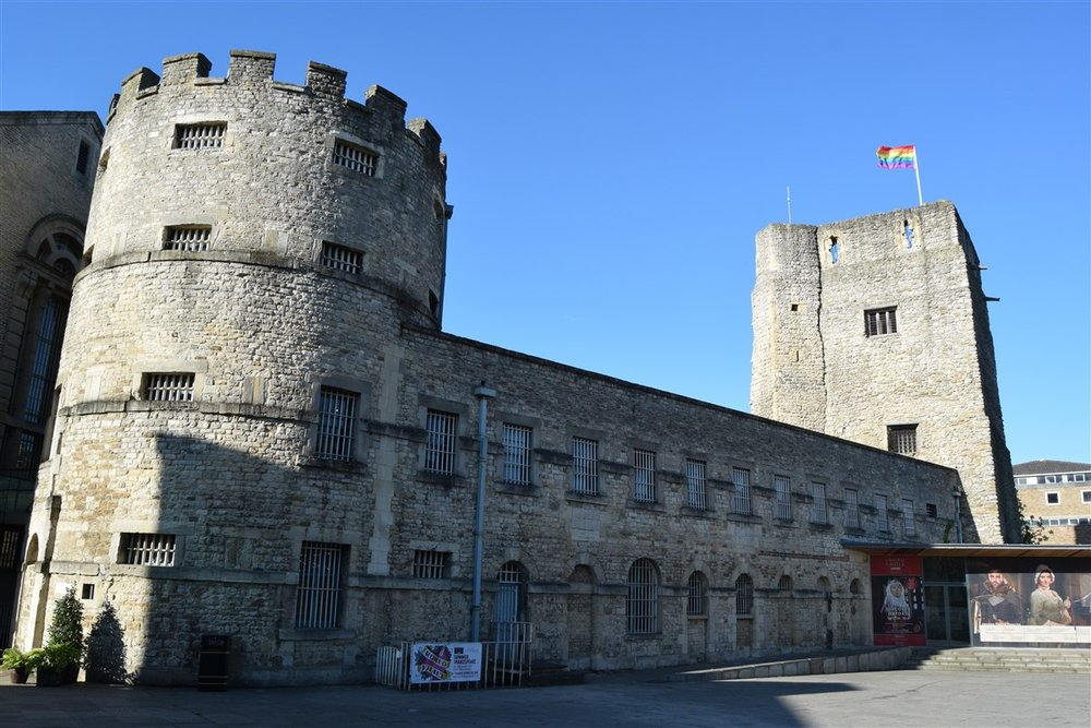 Oxford Castle-5 01062017 073808.jpg