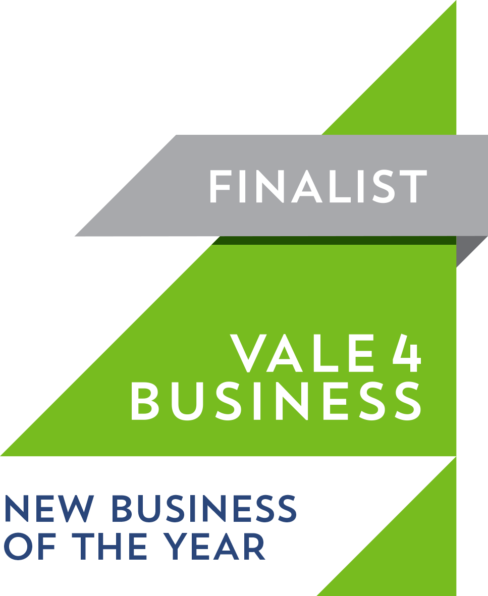V4BAwards-Logo-NewBusiness-Finalist.png