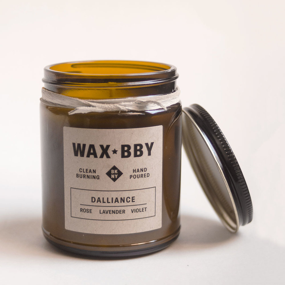 WAXBBY_DALLIANCE_01_WEB.jpg