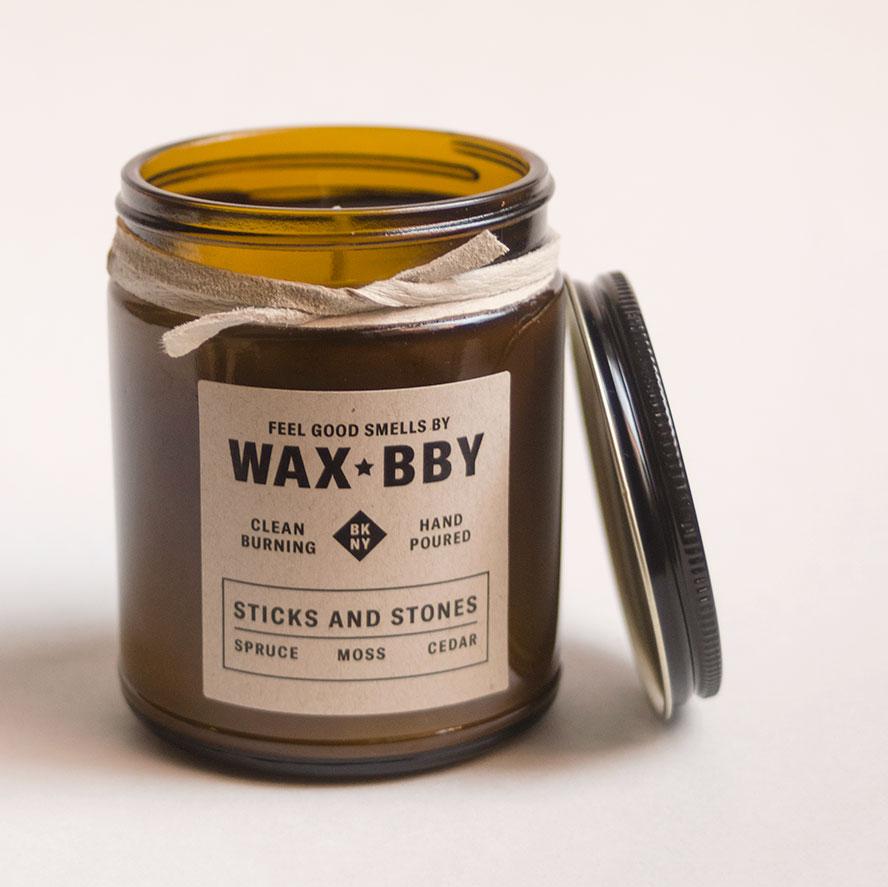 WAXBBY_STICKSSTONES_01_WEB.jpg