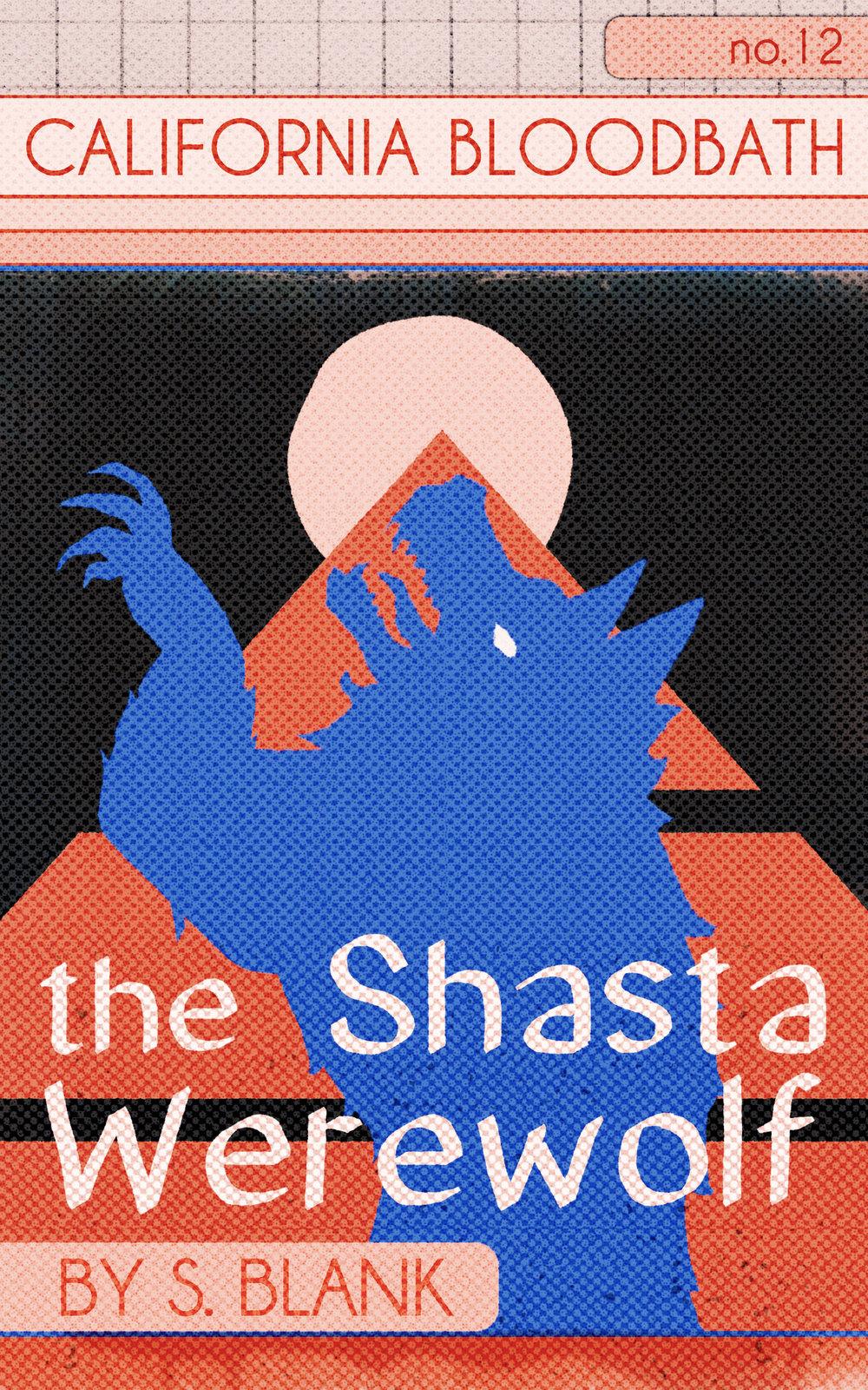 shastaWerewolf3_00046.jpg