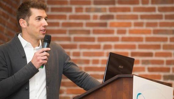 Weber presentation speaker ISCO 2015.jpg