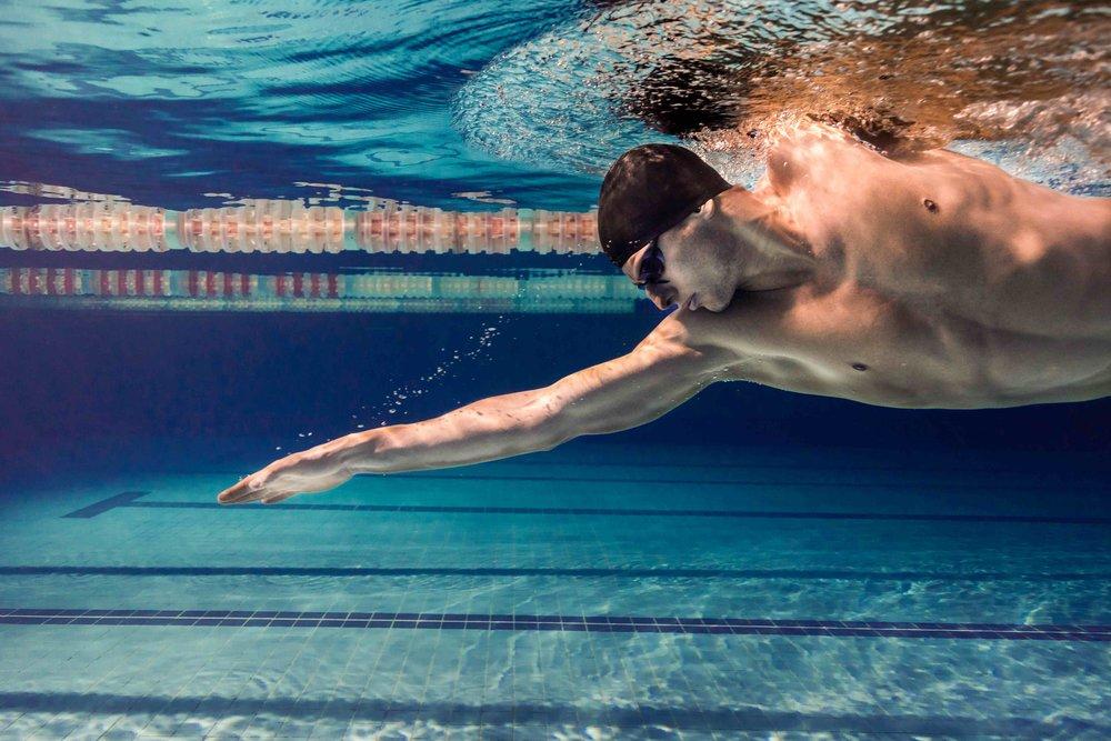 Iceland swimming .jpg