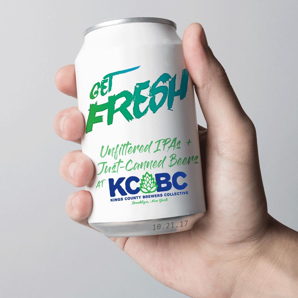 getfresh_kcbc-1.png
