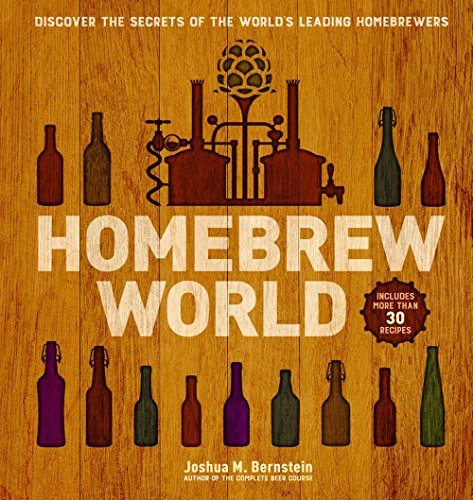 Homebrew World