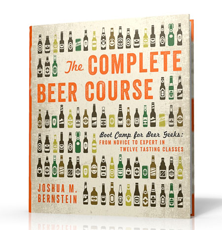 complete-beer-course.jpg