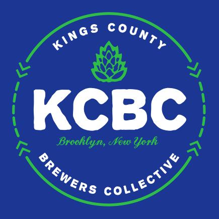 kcbc_logo-1.png