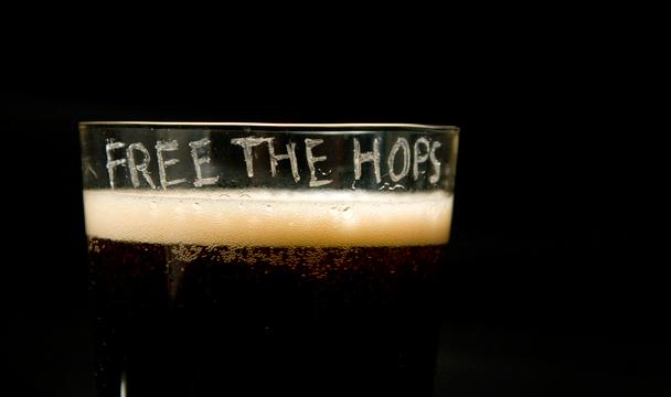 wiar_free_the_hops6081.jpg