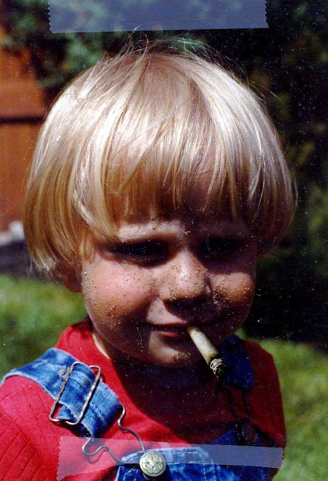 smoking_underage