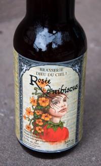 rosee2
