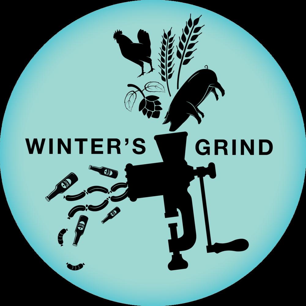 Winter_Grind_2015