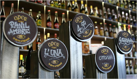 10globe-rome-beer-blogSpan