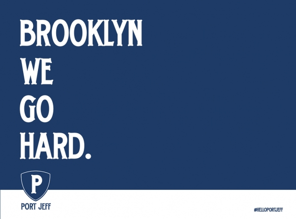 Brooklyn We Go Hard_600x444_scaled_cropp