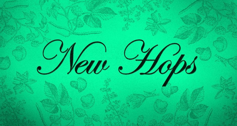 newhops1-940x500