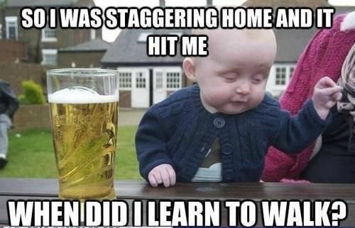 500_Drunk_Baby._Is_shitfaced_debb07_3907854