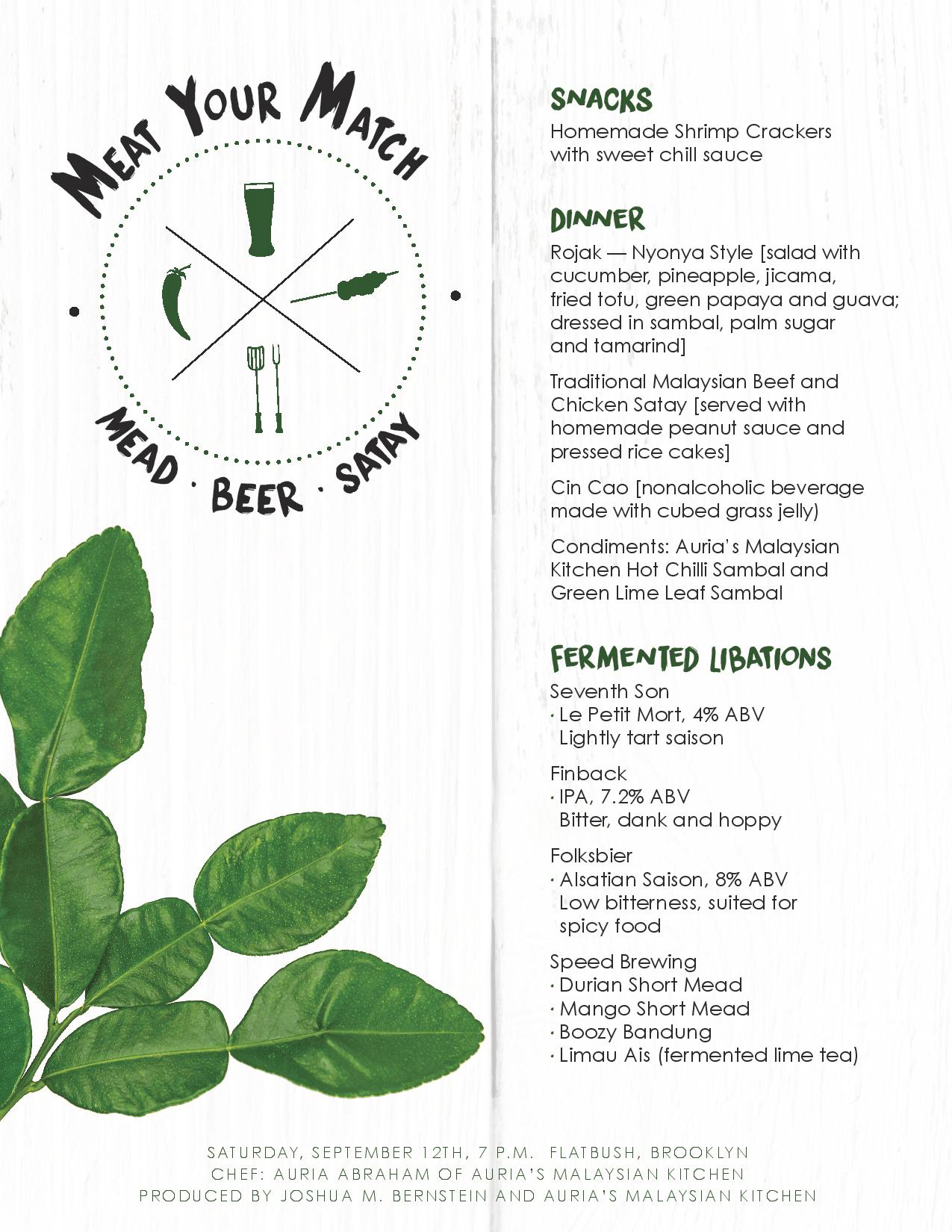 MeatYourMatch_Menu-page-001