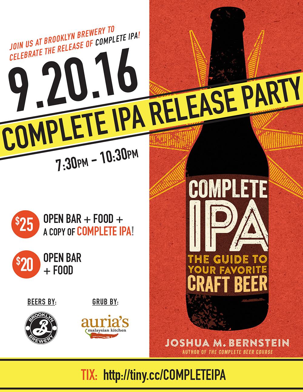 CompleteIPA_Release