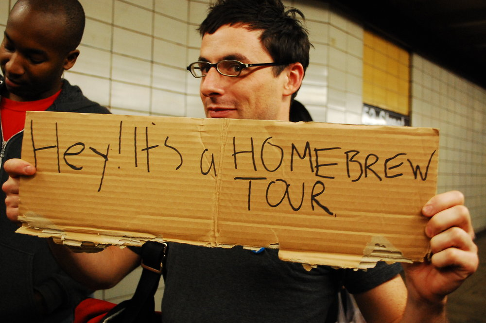 Homebrew_Bernstein