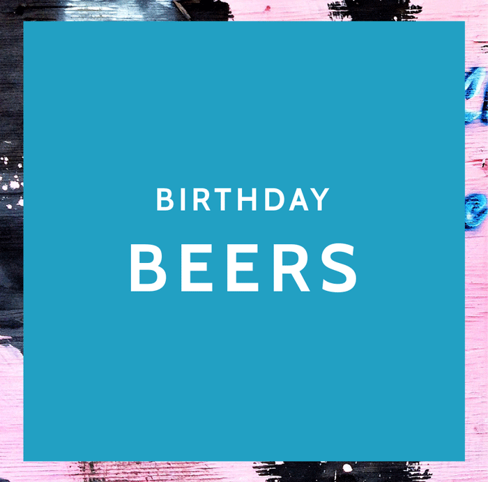 BirthdayBeers.png