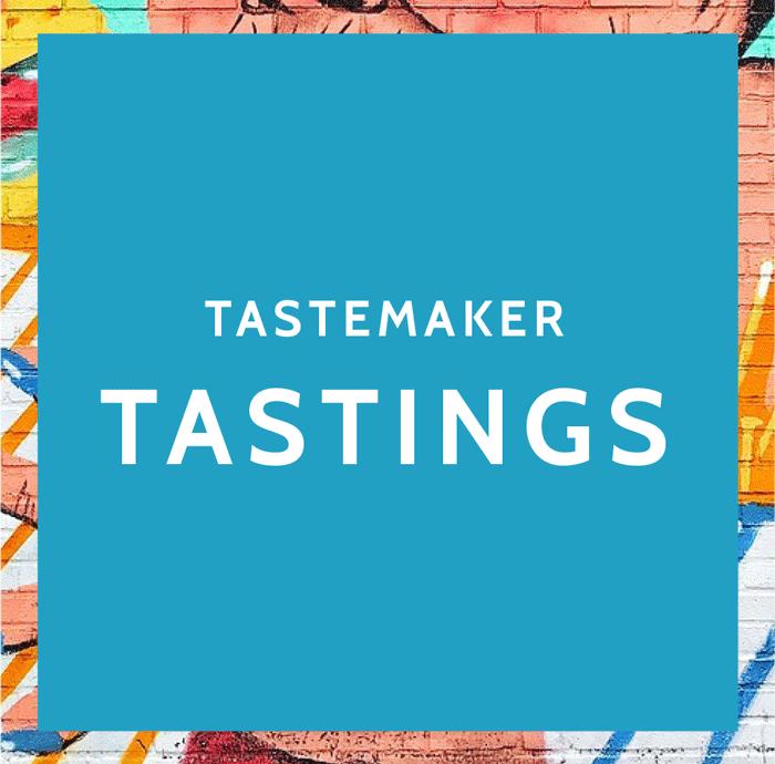 TastemakerTastings.png