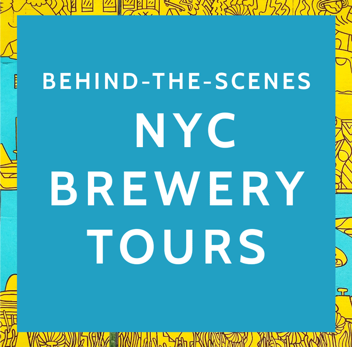 NYC-brewery-tour.png