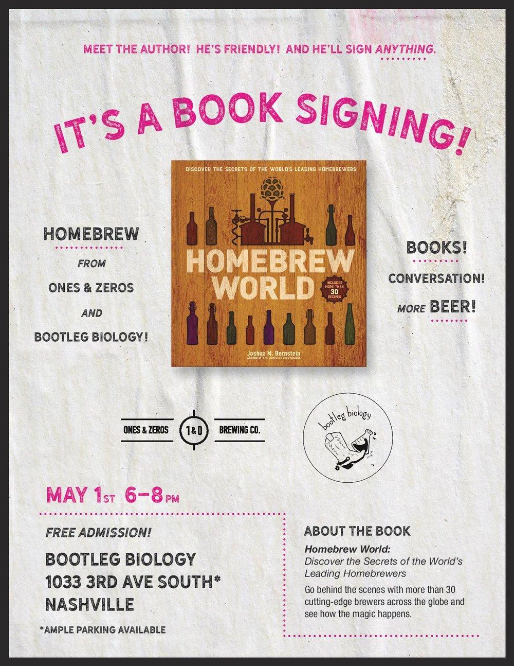 HomebrewWorld-NashvilleBookParty-v2-poster-page-001.jpg