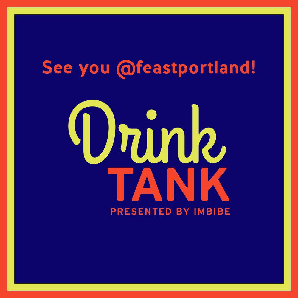 Promo-2018_Drink-Tank.jpg