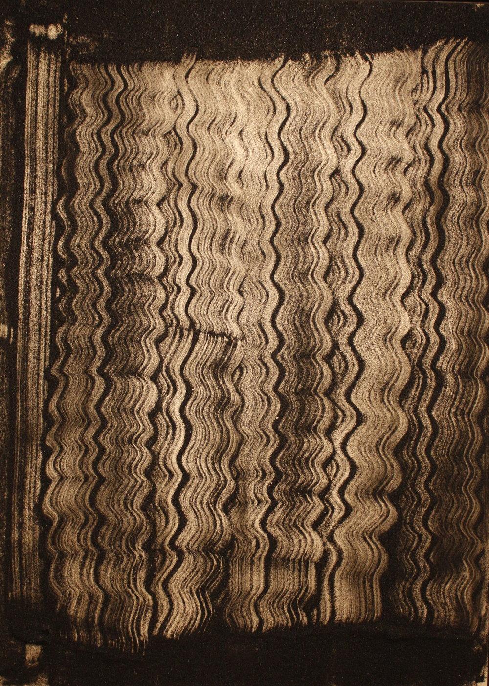 Robert Scott - Veil. 2011. 94.5x67.75.JPG