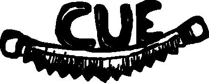 cue_logo2013.png
