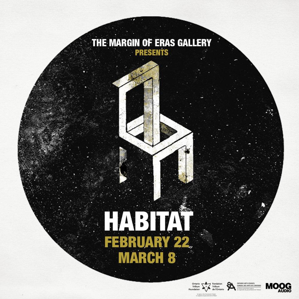 habitat_square_moog.jpg