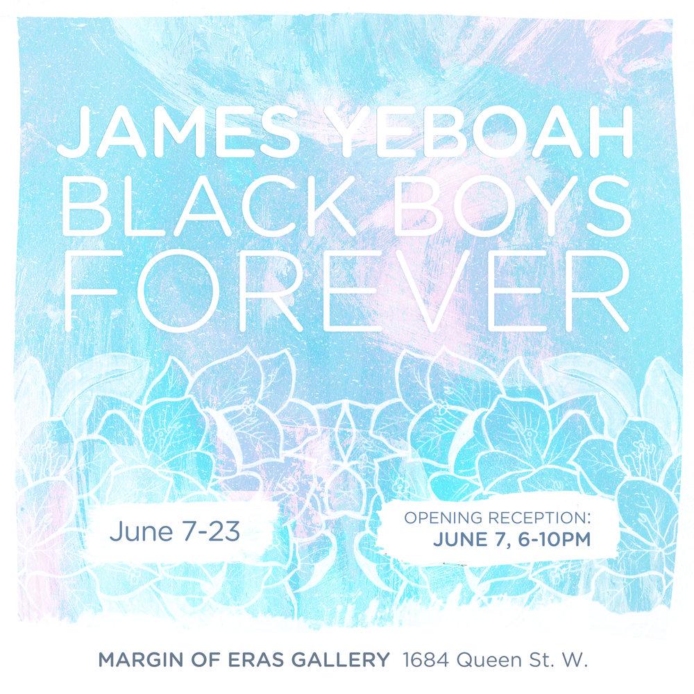 JamesYeboah_BlackBoysForever_Square