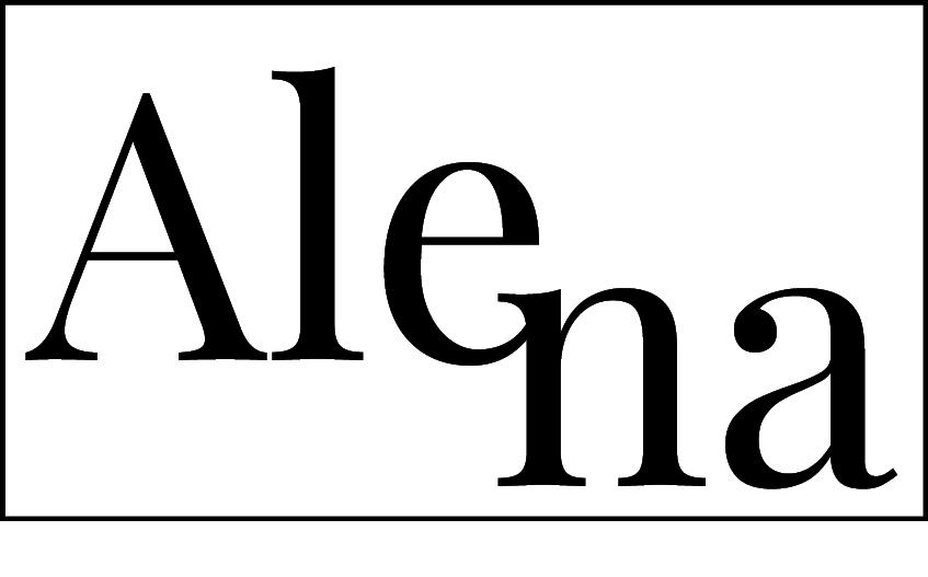 AK-Logo-White-Rectangle-25.png