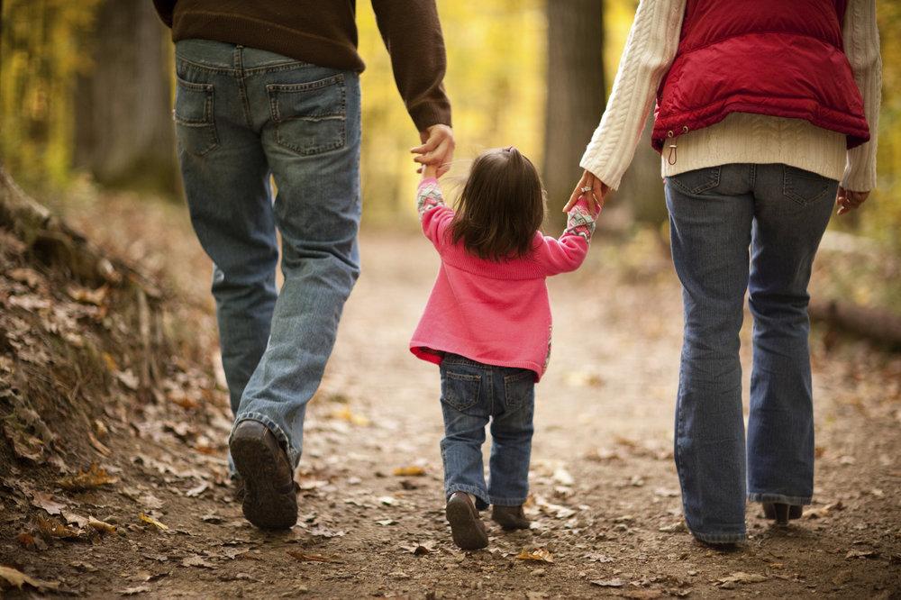 Family-in-Park-Walking-11-9-12.jpg