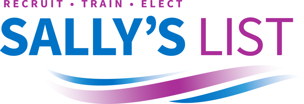 Sallys-List-logo.png