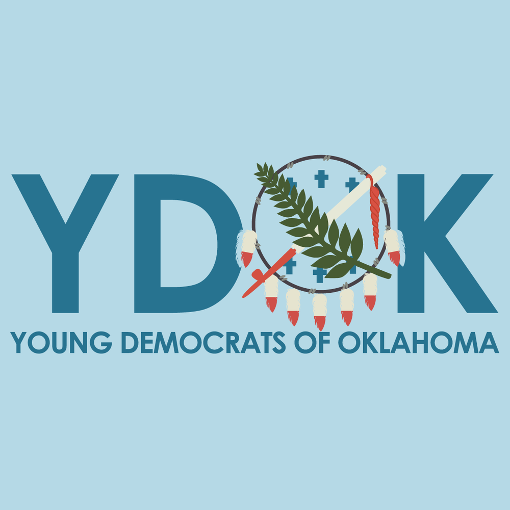 OKYoungDems.png