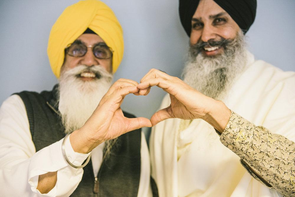 Bergen Singh Sabha Gurdwara.jpg